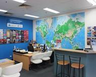 Inside_Office153