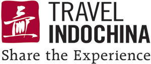 TravelIndochina