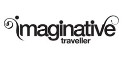 Imaginative Traveller