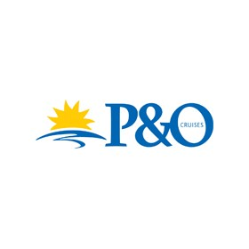 P&O South Pacific